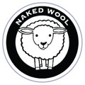 Naked Wool